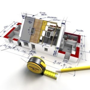 COMPLETE MAINTENANCE OF THE PURCHASED PROPERTY