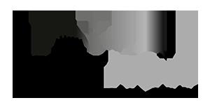 realstate_logo